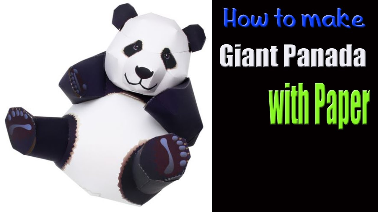 Research paper on giant pandas websphere portal resume sample
