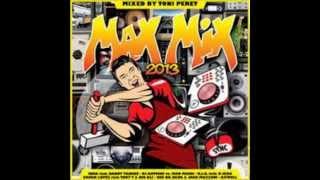Max Mix 2013
