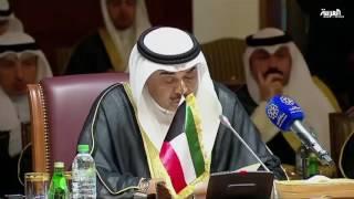 الحوثيون والمخلوع يشكلون مجلسا يحتكر حكم اليمن