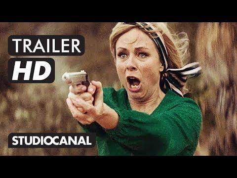 SMALL TOWN CRIMINALS Staffel 1 Trailer Deutsch | Ab 12. März als DVD & Digital