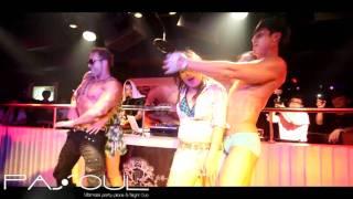 Repeat youtube video 猛男吉祥~把相機塞雞雞裡啦!!! Pasoul l 2011 Taiwan Night Club l Promo Video [HQ]