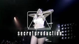 [349.28 KB] Fireland Present / Clara Bella / Amnesia Club Bandung