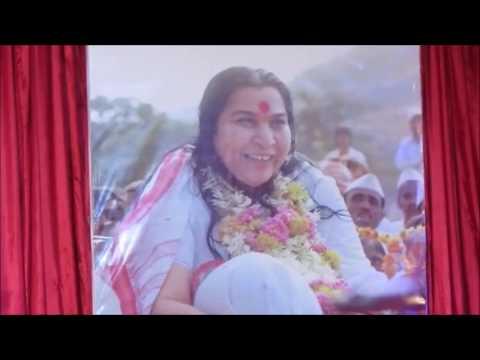 Music of joy (Australia) at prathisthan, pune