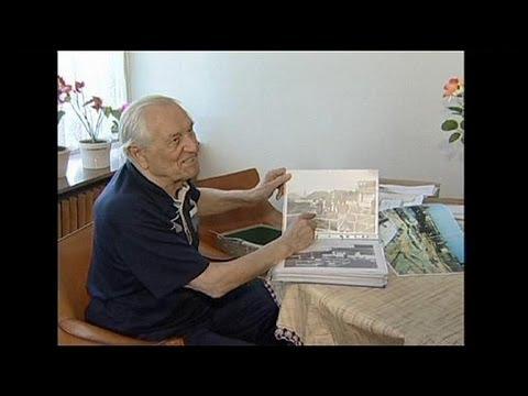 Final witness to Hitler's last days dies