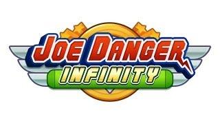 Joe Danger Infinity - Universal - HD Gameplay Trailer