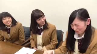 SKE48 1+1+1は3じゃないよ! 2015年4月18日(土)放送分 動画 大矢真那vs二村春香vs須田亜香里 Oya Masana vs Futamura Haruka vs Suda Akari.