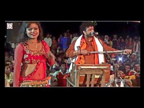 Arvind Aviyanta AUR Rimjheem Ka Super Hit Comedy Stage Show 2018 Atimi