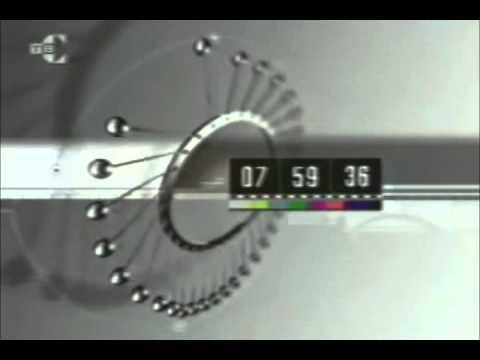 звук часов скачать бесплатно - фото 7