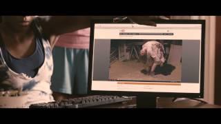 Последнее изгнание дьявола: Второе пришествие - Trailer