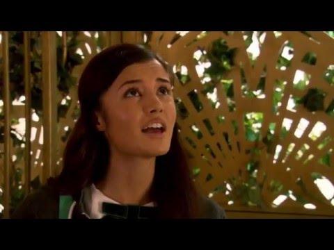 Evermoor: Kroniki - Gadająca sowa. Oglądaj tylko w Disney Channel!
