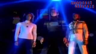 LO MEJOR DE LOS 70 Y 80 RECUERDOS DE LA MUSICA DISCO