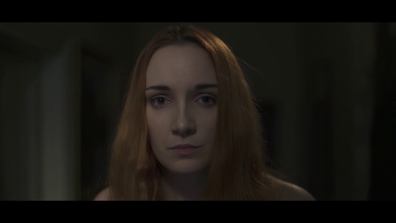 Rory Ellis - Another Woman Down (Official Video)