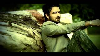 Meri Jaan Ab Aa Bhe Jao by Tauseef & Kamal Officail video   Facebook