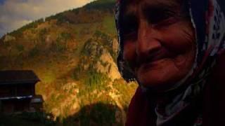 Tonyali Ilknur Yakupoğlu Nenem