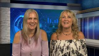 """Chill N Chat!  Episode 15, """"Alyson Seale"""""""