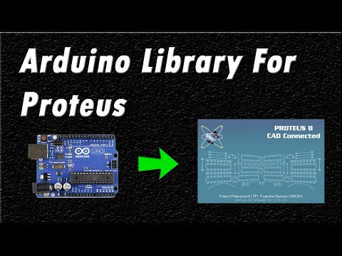 how to add library to arduino