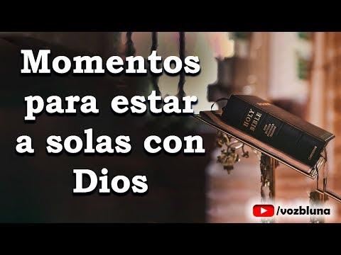 La mejor Oración para platicar con Dios