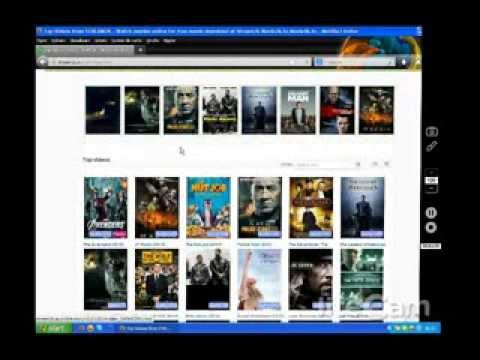 WATCH MOVIES ONLINE FREE MOVIE2K | STREAM2K | MOVIE4K | STREAM4K streaming vf