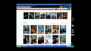 WATCH MOVIES ONLINE FREE MOVIE2K | STREAM2K | MOVIE4K | STREAM4K