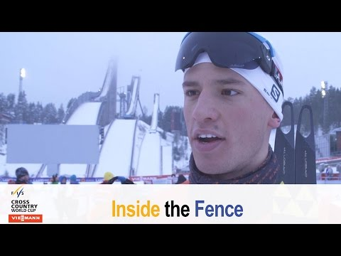 A british invasion - inside the fence - fiscrosscountry