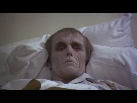 Dawn of the Dead (1978) Roger's Death HD
