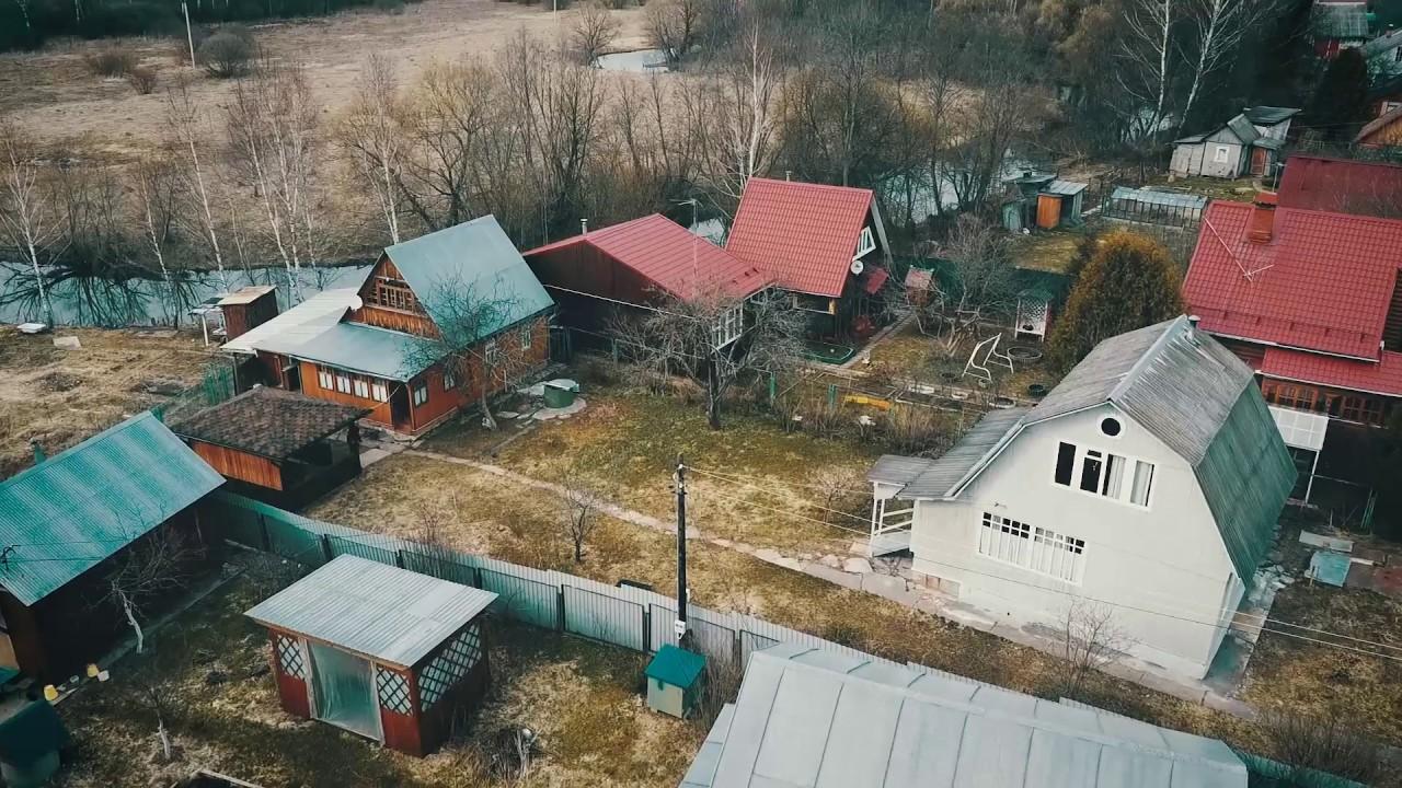 Хотите купить дом на калужском шоссе?. ➤ квадрум — ваш идеальный помощник в выборе загородной недвижимости ✓ жилье на вторичном рынке с фото, адресами и контактами авторов.