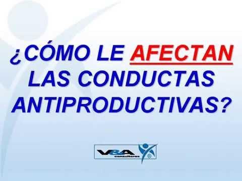 Test ITPC