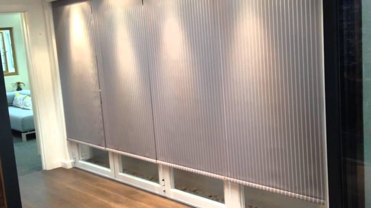 Bifold Door: 32 Bifold Door