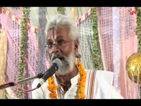 Hindi Bhajan Karaoke