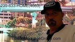 Local Florida Mortgage Broker