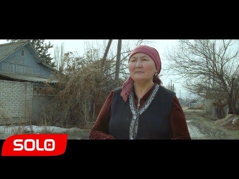 Нурбакыт Разаков - Апа / Жаны 2019