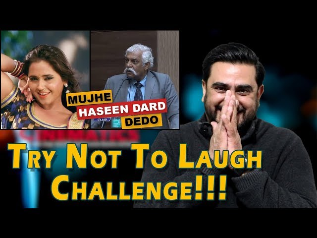 YE KOI BANDIKHANA HAI | DANK INDIAN MEMES | Try Not To Laugh Challenge
