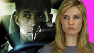 Drive 2011 Movie Review: Beyond The Trailer