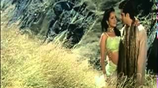 Humsafar Chahiye Inteha Song HD   YouTube