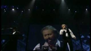 Bee Gees Words Live One Night Only 1997 -HQ-.mp3