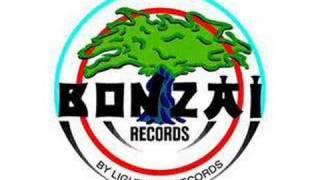 Bonzai • Retro arena megamix