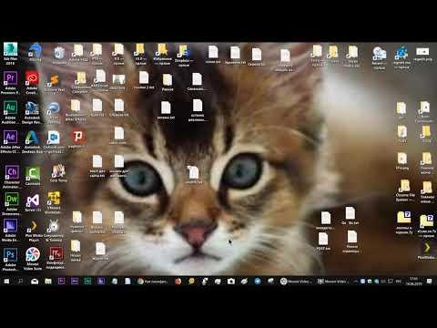 Как ограничить доступ к файлу или папке в Windows