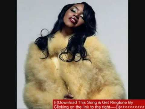 LeToya Luckett Dont Need You new music song june 2009 + Download