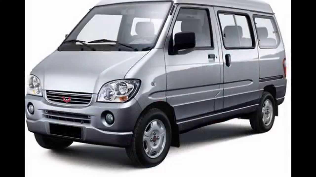 aeonhart com toyota minivan price in india with unique