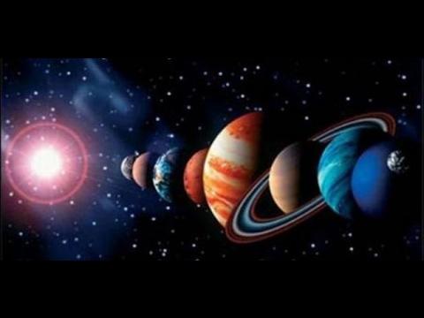 بحث حول علم الفلك Youtube