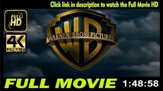 The Impossible Spy Full|ONLINE|Movies