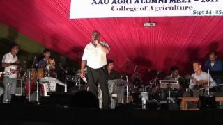 AAU Alumni Nite -3