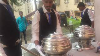 8/12/2019 JD Catering Service