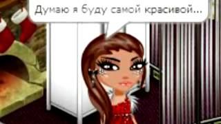 Сериал: Одиночка 1 сезон 1 серия, новый фильм