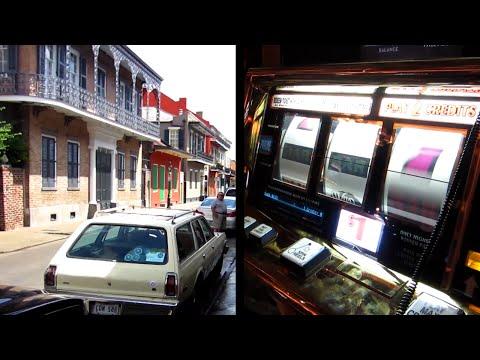 Mobile casino no deposit bonus canada