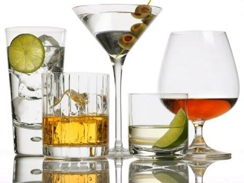 Как алкоголь влияет на организм; Процессы происходящие с человеком после употребления алкоголя