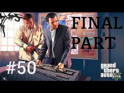 Watch Dogs  Final Mission Song