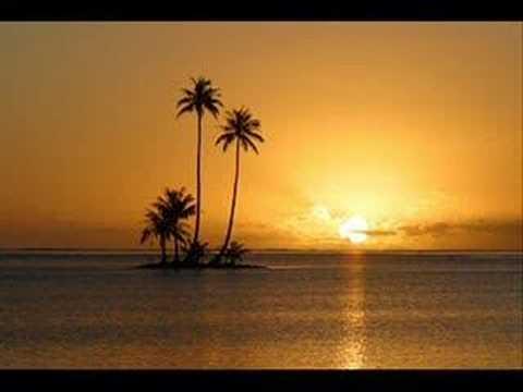 Tanja La Croix feat. Jiameé - Save Me