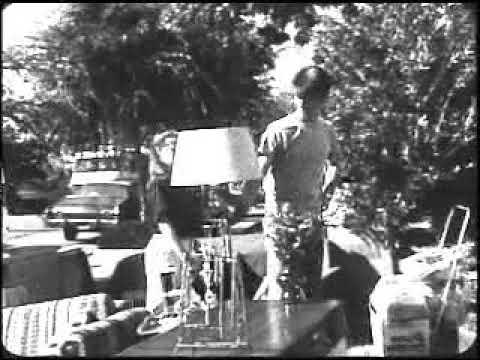 Kite - Ways to Dance (alternative video)