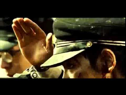 film korea perang